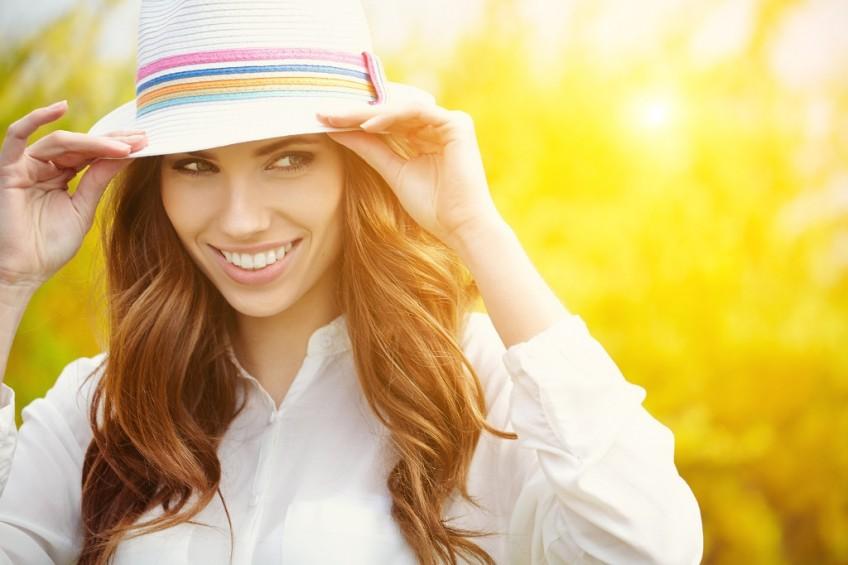 Ozonoterapia – zastosowanie w stomatologii i nie tylko