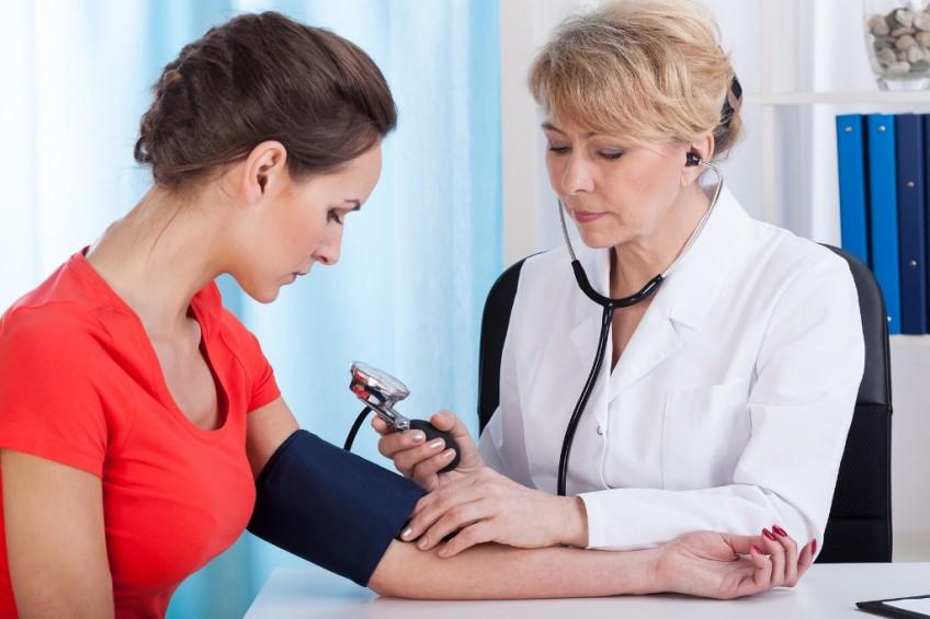 Jak wygląda zabieg ozonoterapii?
