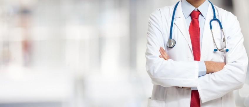 Ozonoterapia wspomaga i leczy