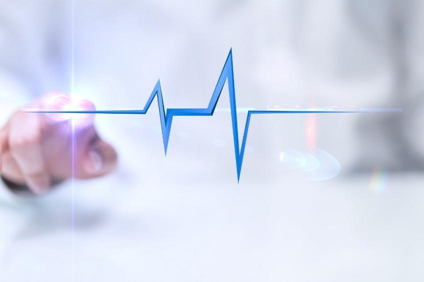 Ozonoterapia – metody inwazyjne i nieinwazyjne