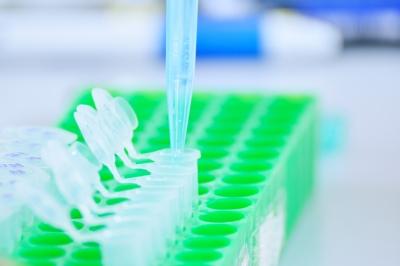Ozonoterapia – czy ozon można przedawkować?