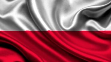 Ozonoterapia w Polsce i na świecie