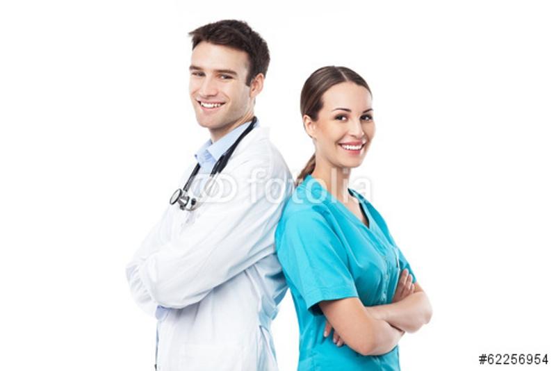 Terapia tlenowo-ozonowa w medycynie