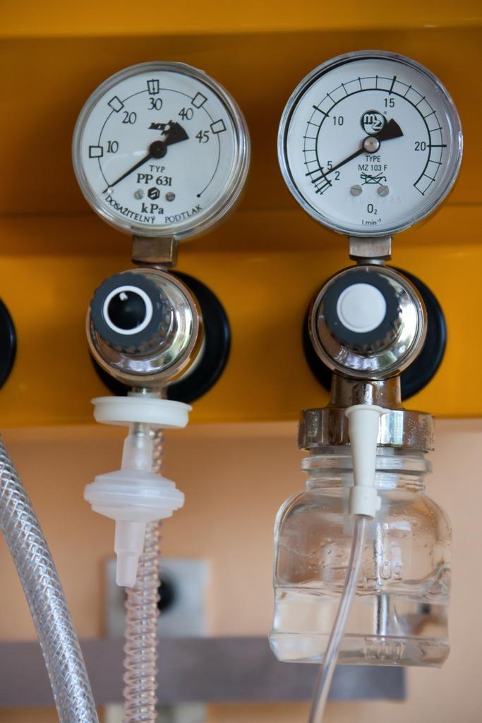 Ozonoterapia – najskuteczniejsza i najbardziej efektywna metoda lecznicza