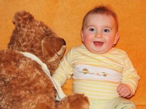smiling_baby_girl